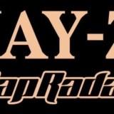Rap Radar x Jay-Z interview
