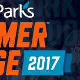 Summer Stage 2017 Bilal, Jim Jones, A$AP Mob and Kid Cudi
