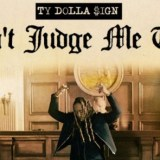 Ty Dolla Sign Don't Judge Me Tour
