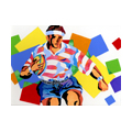 """Illustrations of """"Rugby, Rugby player, Sport, Athlete"""""""