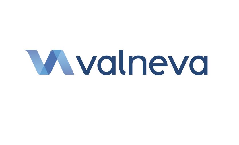 Valneva meldet starke T-Zellen- und Antikörper-Antwort sowie sehr geringe Nebenwirkungen für Vollvirusimpfstoff -