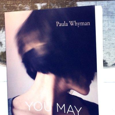 Episode 15: Paula Whyman & Daniel Menaker