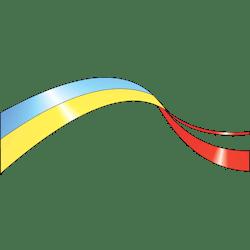 Towarzystwo Kultury Polskiej Zakarpacia