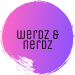 werdz and nerdz tag
