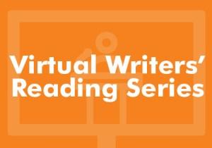 virtual IAT reading snip gfx only