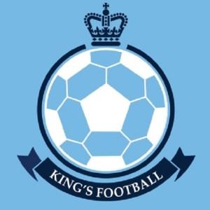 Club Membership Registration