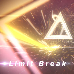 Limit Break/DiGiTAL WiNG