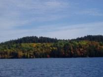 Fall Colour October 1, 2012