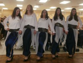 2013_Dabke_Washington_001