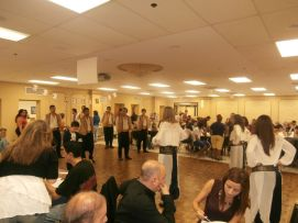 2013_Dabke_Washington_007