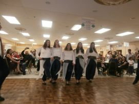 2013_Dabke_Washington_018