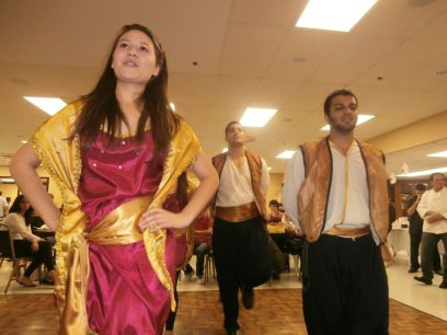 2013_Dabke_Washington_022