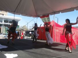 2014_Lebanese_Festival_003