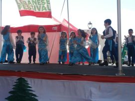 2014_Lebanese_Festival_019