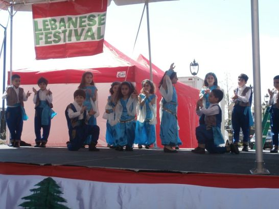 2014_Lebanese_Festival_021