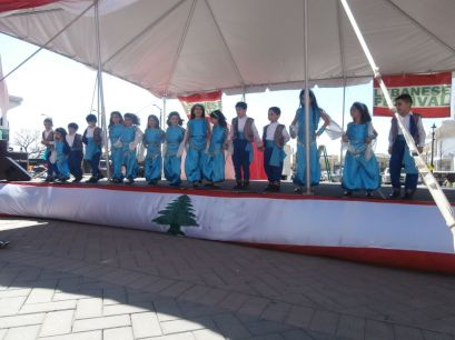 2014_Lebanese_Festival_022