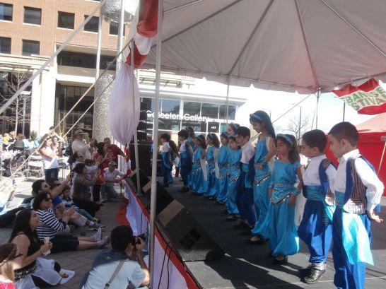 2014_Lebanese_Festival_045