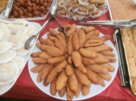 2014_Lebanese_Festival_050
