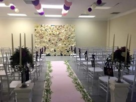 Baytna_Wedding_01