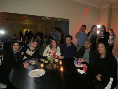 2016 Valentine Party - 038