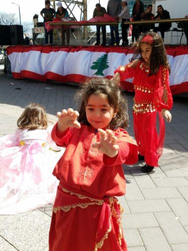 2016_Lebanese_Festival_021