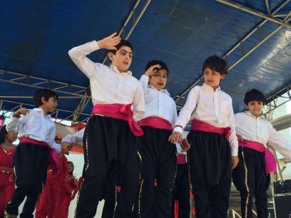 2016_Lebanese_Festival_024
