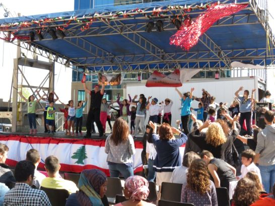 2016_Lebanese_Festival_085