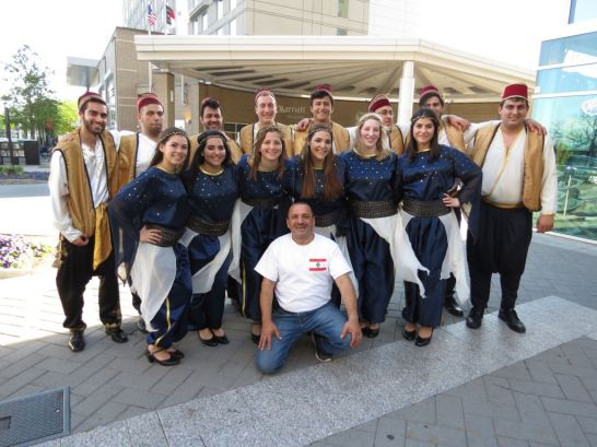 2016_Lebanese_Festival_104