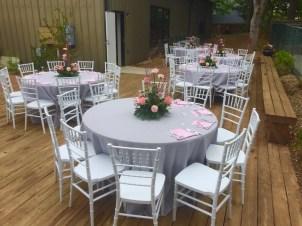 Baytna_Wedding_29
