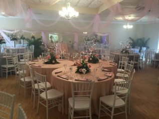 Baytna_Wedding_35