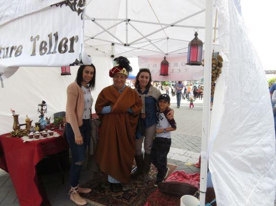 2017_Lebanese_Festival_038