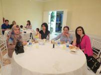2017_Iftar_Dinner_003
