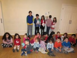 2017_Christmas_Party_002