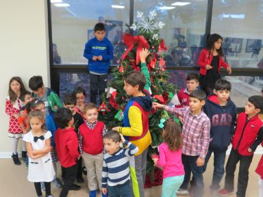 2017_Christmas_Party_012
