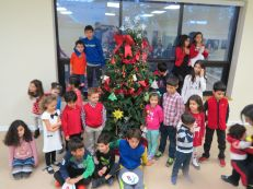 2017_Christmas_Party_014
