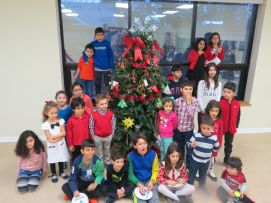 2017_Christmas_Party_015