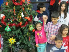 2017_Christmas_Party_017