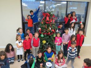 2017_Christmas_Party_018
