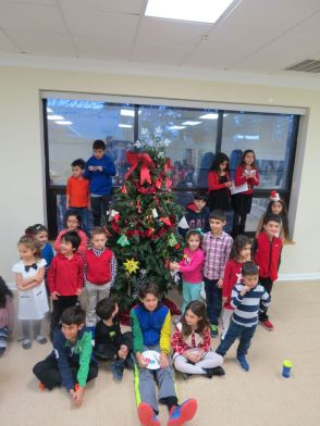 2017_Christmas_Party_019