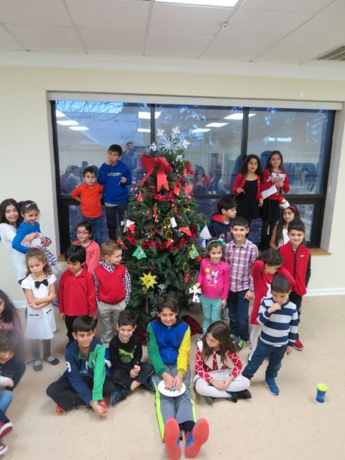2017_Christmas_Party_020