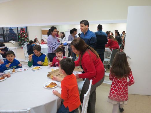 2017_Christmas_Party_029