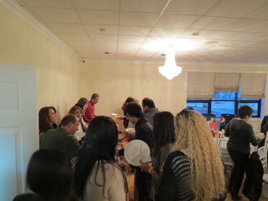 2017_Christmas_Party_030