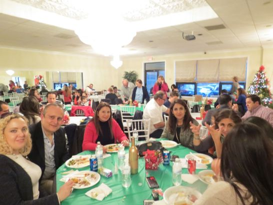 2017_Christmas_Party_031