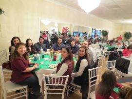 2017_Christmas_Party_033