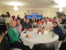 2017_Christmas_Party_038
