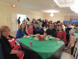 2017_Christmas_Party_039
