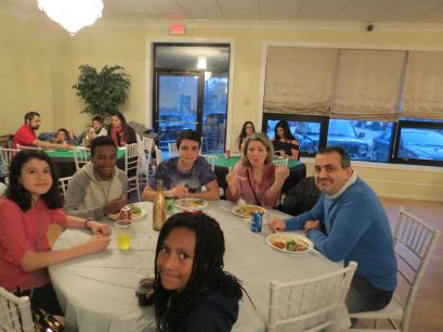 2017_Christmas_Party_040
