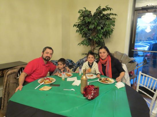 2017_Christmas_Party_042
