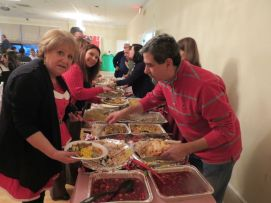 2017_Christmas_Party_044