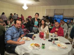 2017_Christmas_Party_046
